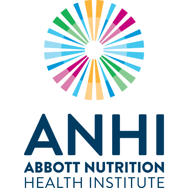 Conference Calendar | Abbott Nutrition Health Institute